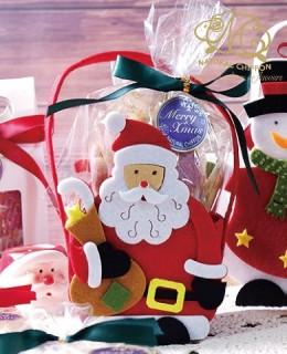 2019聖誕福袋(聖誕老人)