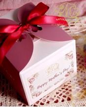2021母親節曲奇 小禮盒