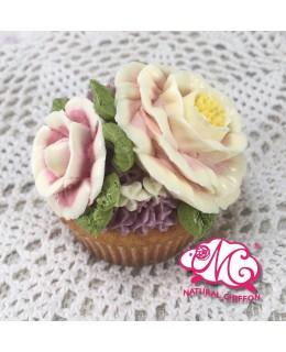 2017韓花 Cupcake (B)