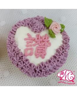 讚Cupcake