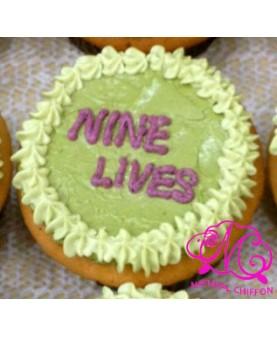NL Cupcake