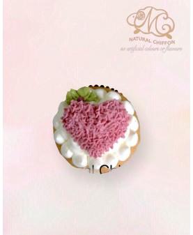 心cupcake