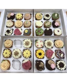 其他產品(Cupcake)