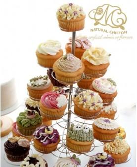 21款門市Cupcake